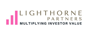 Lighthorne Partners