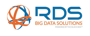 RDS Big Data Solutions