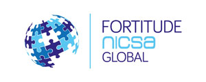 Fortitude Nicsa Global