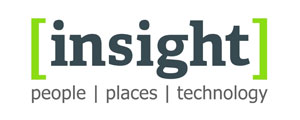 sinsight