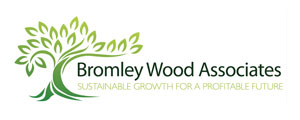 Bromley Wood Associates Ltd