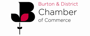 Burton & District Chamber of Commerce