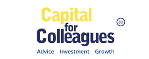 Capital for Colleagues