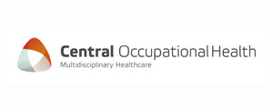 Central Occupational Health