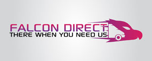 Falcon Direct Ltd