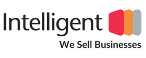 Intelligent Business Transfer