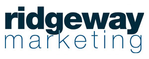 Ridgeway Marketing