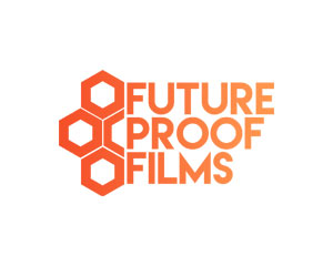 bfutureprooffilms