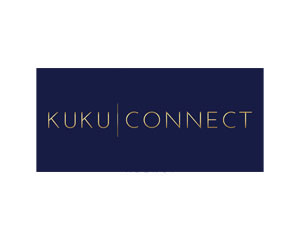 bkukuconnect