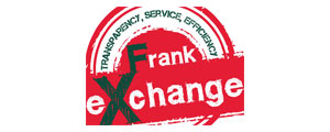 Frank Exchange Limited
