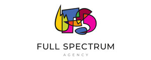 Full Spectrum Agency