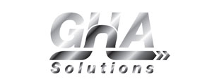 GHA Solutions