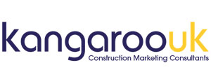 Kangaroo UK – Construction Marketing Consultants