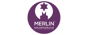 Merlinsoft Ltd 2019