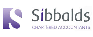 Sibbalds Chartered Accountants