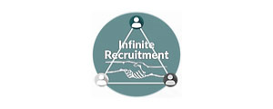 sinfiniterecruitment